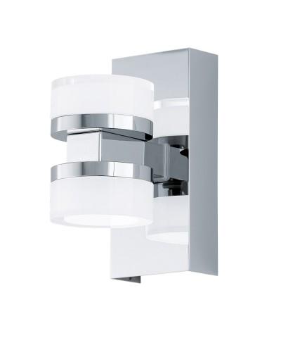 Подсветка для зеркала Eglo 94651 Romendo