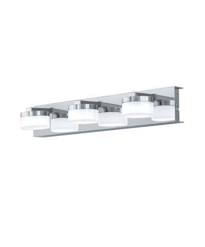 Подсветка для зеркала Eglo 94653 Romendo