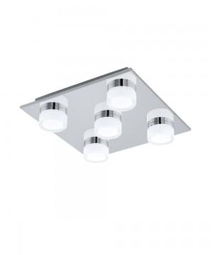 Потолочный светильник Eglo 94654 Romendo