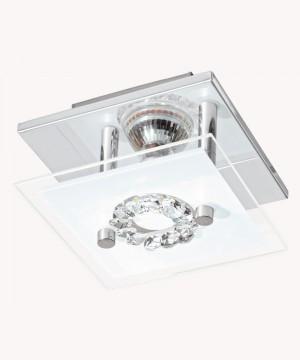 Точечный светильник Eglo 93781 Roncato