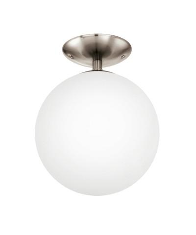Точечный светильник Eglo 91589 Rondo