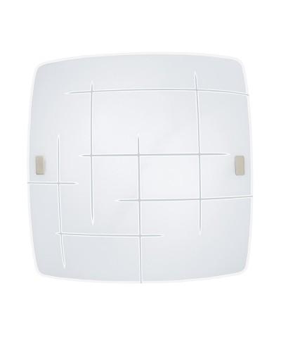 Потолочный светильник EGLO 31448 Sabbio 2