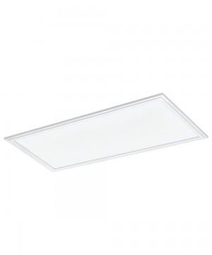 Потолочный светильник Eglo 33108 Salobrena-RGBW