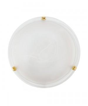 Потолочный светильник Eglo 7183 Salome