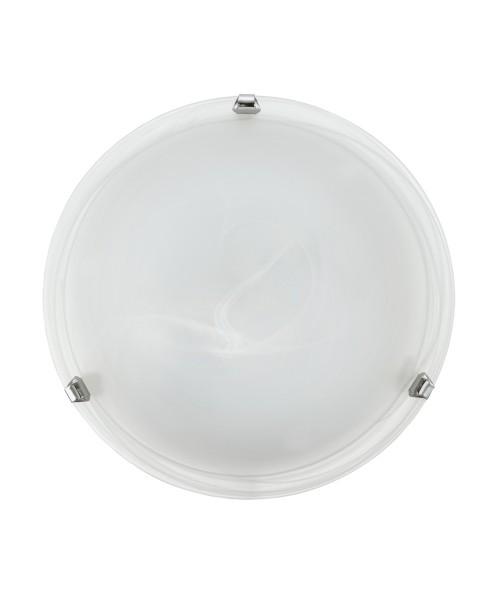 Потолочный светильник Eglo 7184 Salome