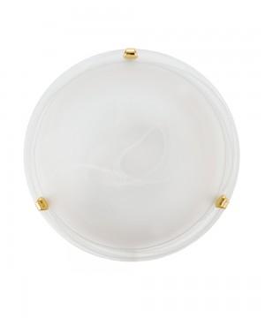 Потолочный светильник Eglo 7185 Salome