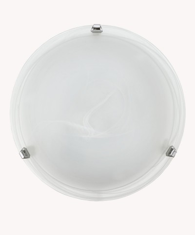 Потолочный светильник Eglo 7186 Salome