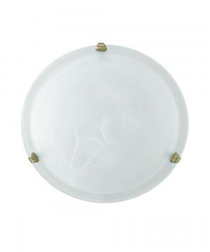 Потолочный светильник Eglo 7901 Salome