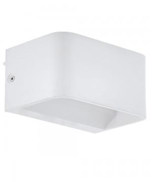 Настенный светильник Eglo 98421 Sania 4