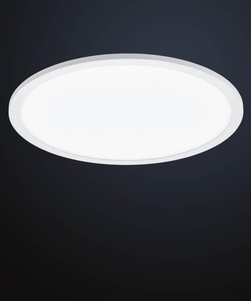 Потолочный светильник Eglo 97959 Sarsina-C