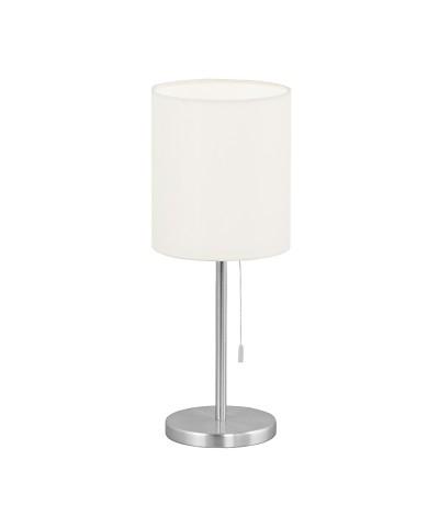 Настольная лампа EGLO 82811 Sendo