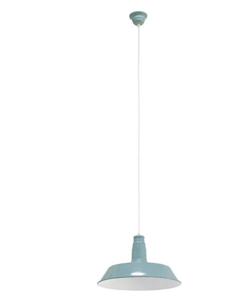 Подвесной светильник Eglo 49253 Somerton 1