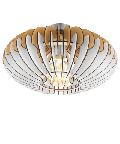 Потолочный светильник Eglo 96961 Sotos