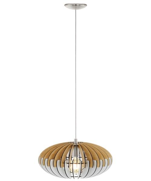 Подвесной светильник Eglo 96962 Sotos