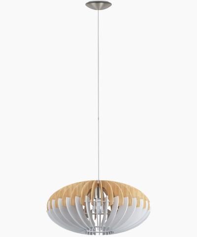 Подвесной светильник Eglo 96963 Sotos