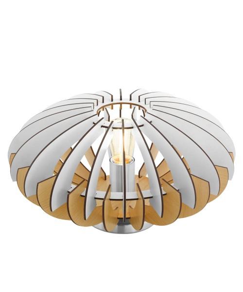 Настольная лампа Eglo 96965 Sotos