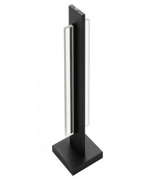 Настольная лампа Eglo 98497 Spadafora