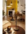 Подвесной светильник Eglo 49457 Stockbury Фото - 1