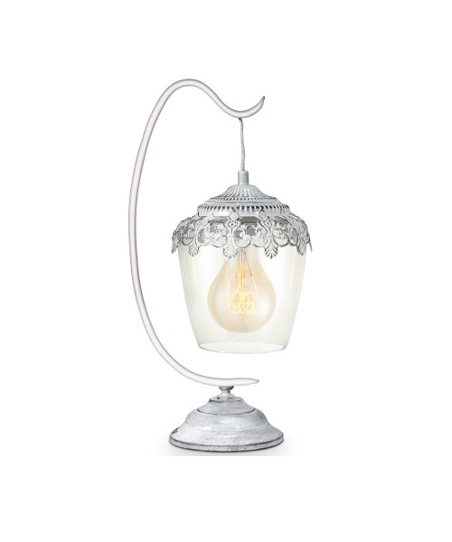 Настольная лампа EGLO 49293 Sudbury