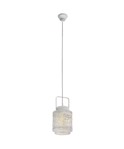 Подвесной светильник Eglo 49205 Talbot