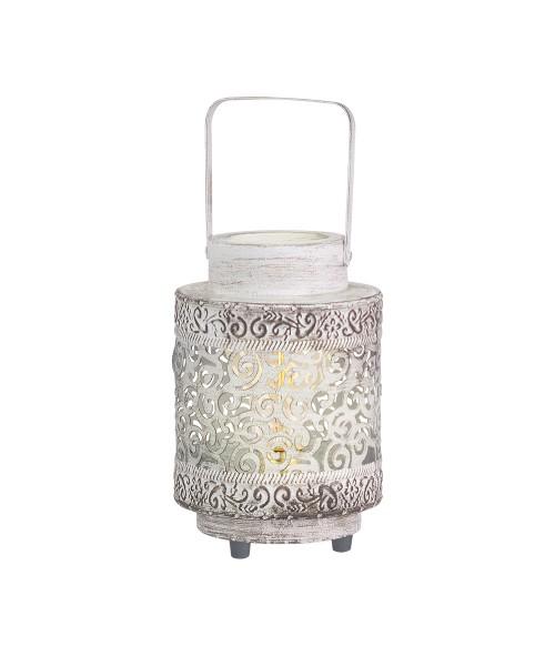 Настольная лампа Eglo 49276 Talbot