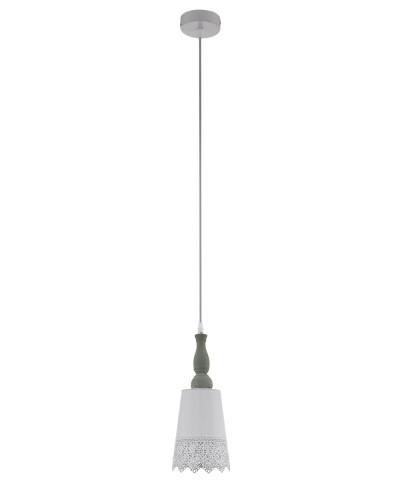 Подвесной светильник Eglo 33039 Talbot 2