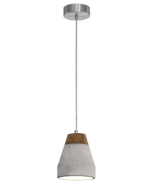 Подвесной светильник Eglo 95525 Tarega