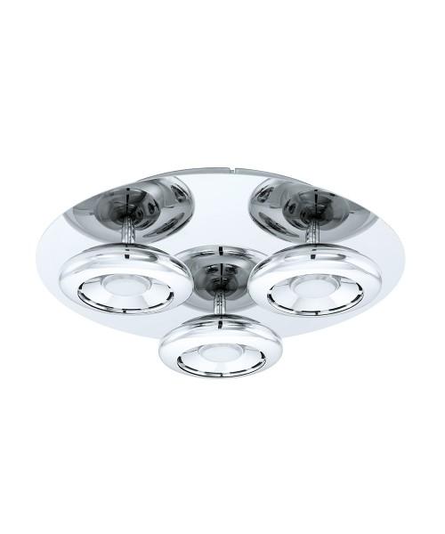 Потолочный светильник Eglo 93495 Tarugo