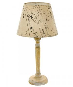 Настольная лампа Eglo 43243 Thornhill 1
