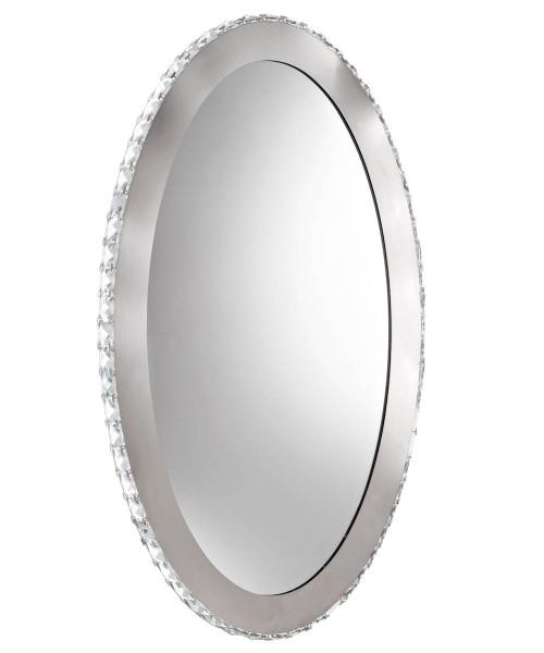 Зеркало с подсветкой Eglo 93948 TONERIA