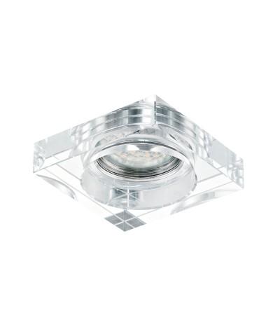 Точечный светильник Eglo 93109 Tortoli