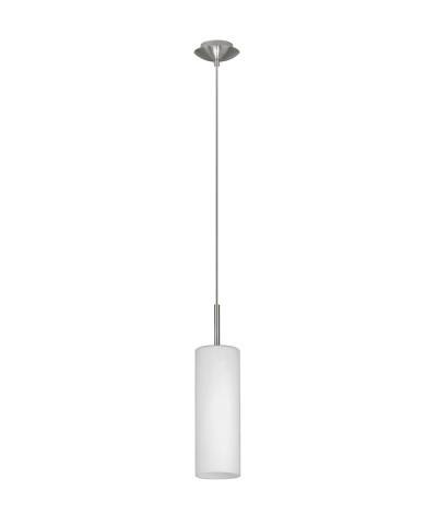 Подвесной светильник Eglo 85977 Troy 3 Фото 1