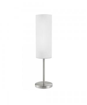 Настольная лампа Eglo 85981 Troy 3