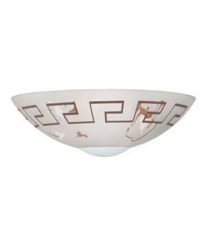 Настенный светильник Eglo 82878 Twister