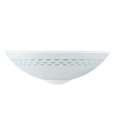 Настенный светильник Eglo 82887 Twister