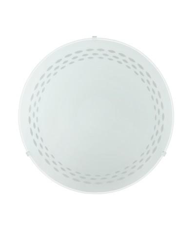 Потолочный светильник Eglo  86875 Twister