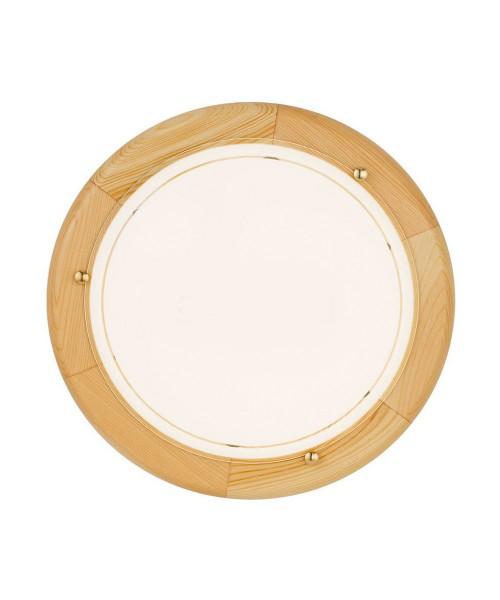 Потолочный светильник EGLO 3890 Ufo