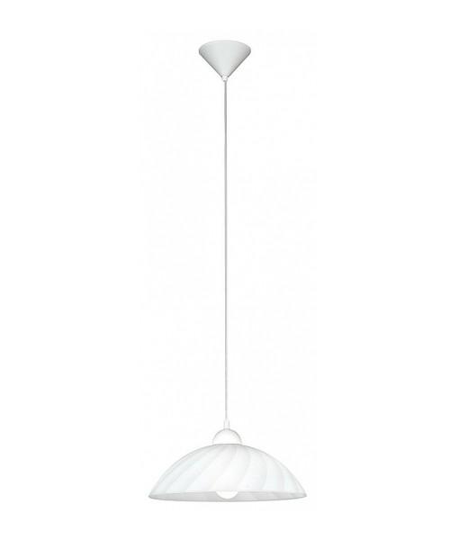 Подвесной светильник Eglo 82785 Vetro