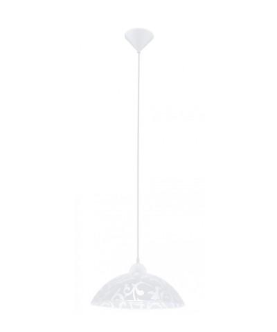 Подвесной светильник Eglo 91237 Vetro