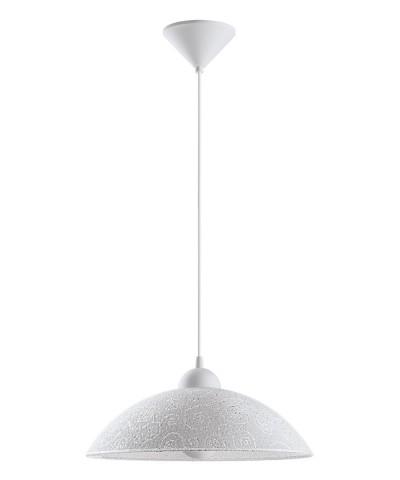 Подвесной светильник Eglo 96071 Vetro