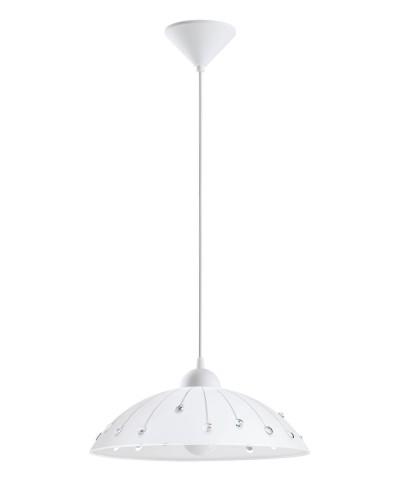 Подвесной светильник Eglo 96073 Vetro
