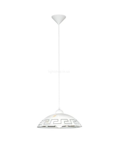 Подвесной светильник Eglo 82786 Vetro