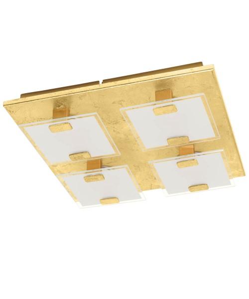 Потолочный светильник Eglo 97728 Vicaro 1