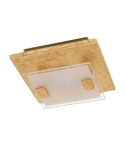 Точечный светильник Eglo 97757 Vicaro 1