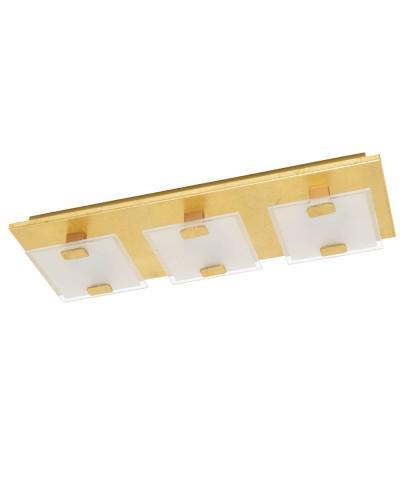 Потолочный светильник Eglo 97759 Vicaro 1