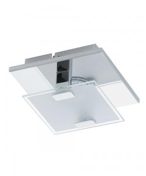 Точечный светильник Eglo 93311 Vicaro