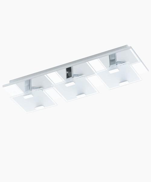 Потолочный светильник Eglo 93313 Vicaro