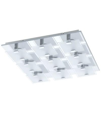 Потолочный светильник Eglo 93315 Vicaro