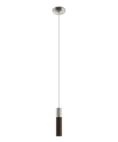 Подвесной светильник Eglo 96881 Villora