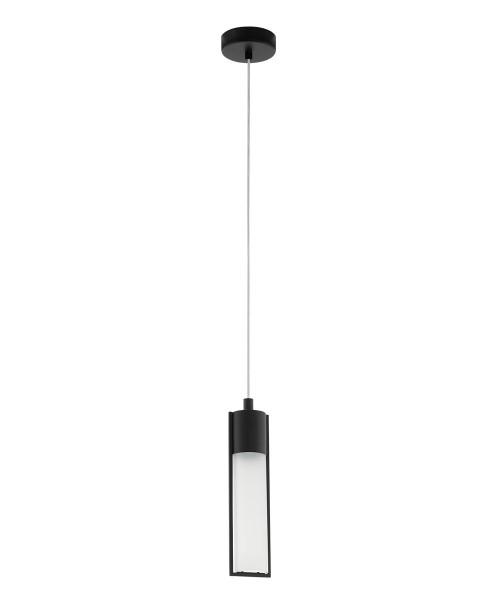 Подвесной светильник Eglo 96812 Walena